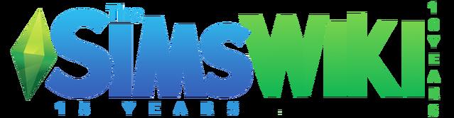 File:TSW logo anniv.png