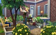 The Sims 4 Screenshot 39
