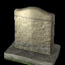 Tombe (Les Sims 2)