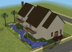 BV Estates
