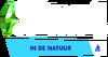 De Sims 4 In de Natuur Logo V2