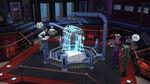 Les Sims 4 Au Travail 16