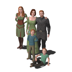 File:O'Connell family.png