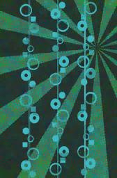 File:Painting medium 7-6.png