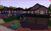 Rocky Ridge Homes