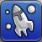 File:Sad Rocket.jpg