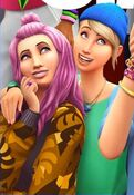 Sims-4-dela-ostrow-and-mia-hayes