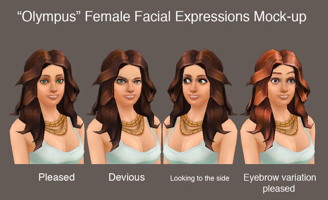 File:TS4 Beta Expressions.jpg