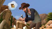 The Sims 4 Screenshot 34