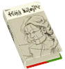 Book General FineArts.png