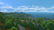 Cavalier Cove overview 3