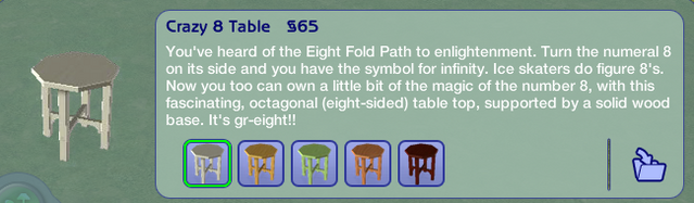 File:Crazy 8 Table.png