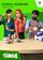 De Sims 4: Coole Keukenaccessoires