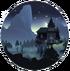 Forgotten Hollow Icon