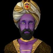 Génie (Les Sims 2)