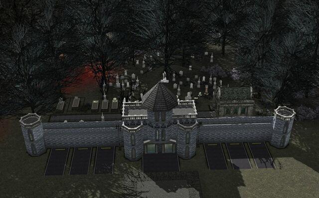 File:Ghastly Graveyard.jpg