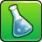 File:Happy Beaker.jpg