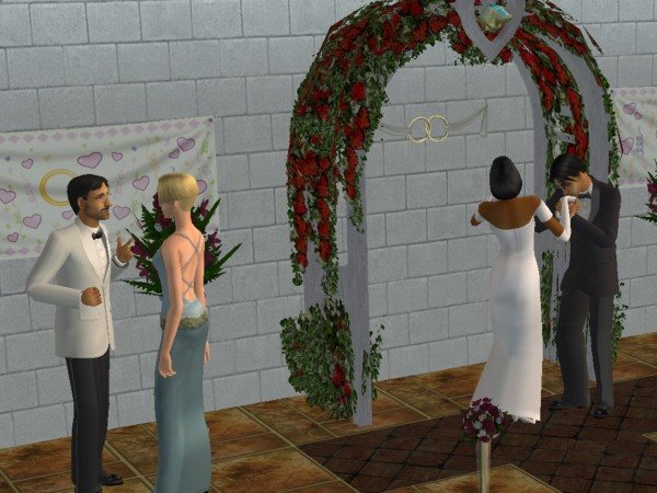 File:JJWedding.png