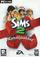 De Sims 2: Kerstpakket