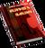 Libro Habilidad Contrabajo Rojo