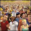 File:SimsButton.jpg