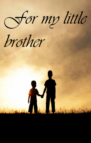 File:Fanon k6ka For my little brother cover.png