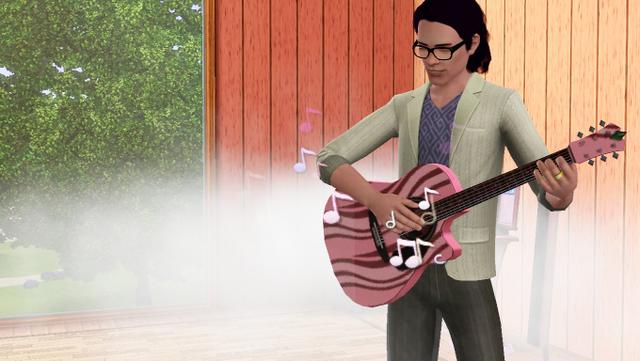 File:Gale guitarra.png