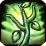 Growth (spell)