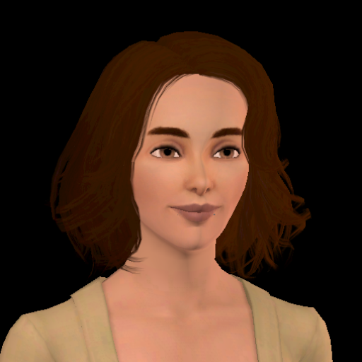 Jolène Montaque