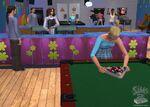 Les Sims 2 Académie 13