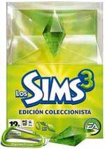 Los-sims-3--edicion-coleccionista--pc