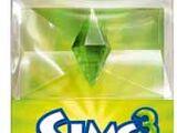 Los Sims 3: Edición coleccionista