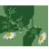 File:Moodlet chamomile.png