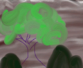 Thumbnail for version as of 06:33, October 3, 2013