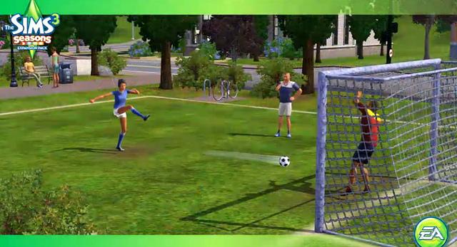 File:TS3Seasons soccerpenalty.jpg
