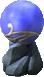 Сфера волшебного питомца сиксимская сова