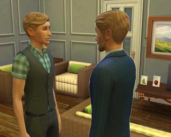 File:BrothersTS4.png