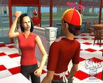 Les Sims 2 La Bonne Affaire 28