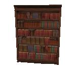 Librería Distinción