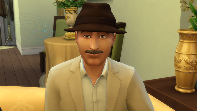 File:RonaldSims4.png