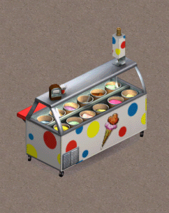 Food stand | The Sims Wiki | FANDOM powered by Wikia