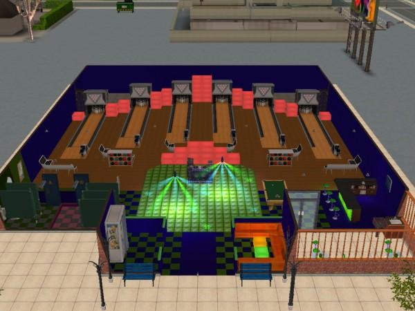 File:Sugar Cube Bowling 3.jpg