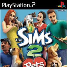playstation sims 2 cheats