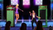 The Sims 3 Шоу-бизнес - Путь к славе