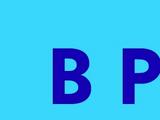 The Sims 4: В ресторане