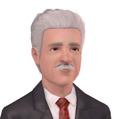 File:KevinCameronNew.png