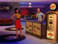 Les Sims 3 Vitesse Ultime 01