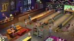 Les Sims 4 Kit SB - Image01