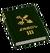 Libro Habilidad Jardineria3