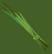 File:Moodlet sweetgrass.png